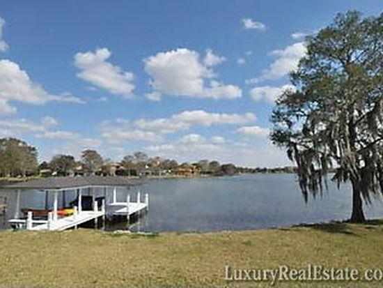 2080 Lake Dr, Winter Park, FL 32789