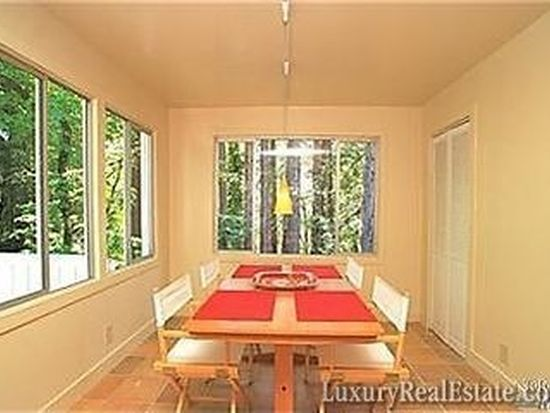 27 W Blithedale Ave, Mill Valley, CA 94941