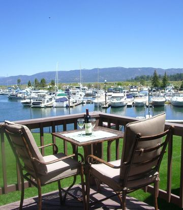 477 Ala Wai Blvd APT 90, South Lake Tahoe, CA 96150