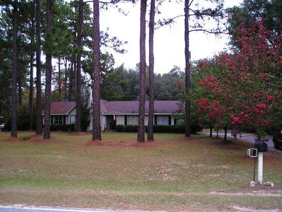 695 Creekside Dr, Leesburg, GA 31763