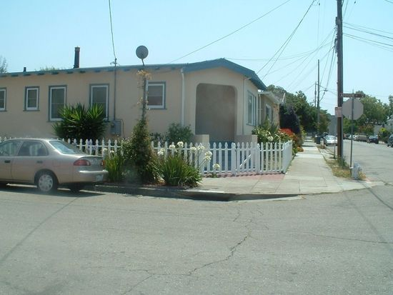 2101 8th St, Berkeley, CA 94710