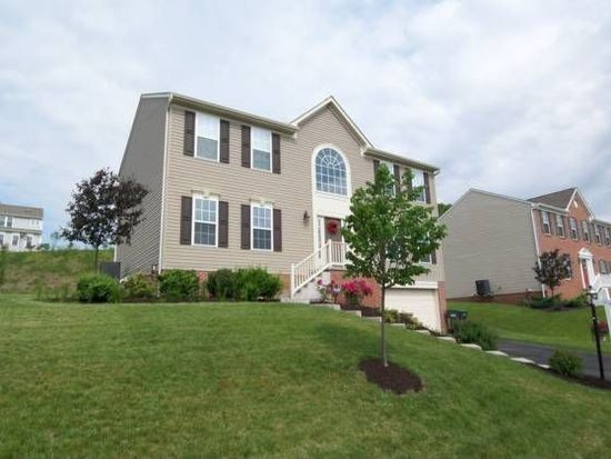 132 Blue Heron Dr, Wexford, PA 15090