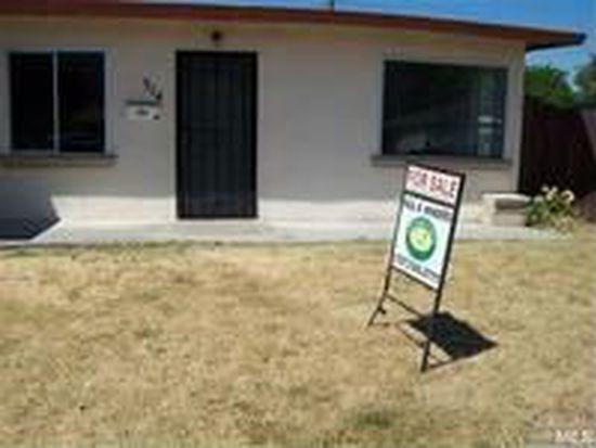 314 Pueblo Way, Vallejo, CA 94591