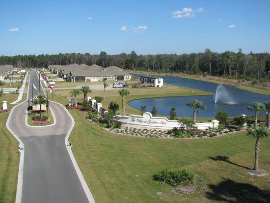 228 Villa Rd, Brunswick, GA 31525
