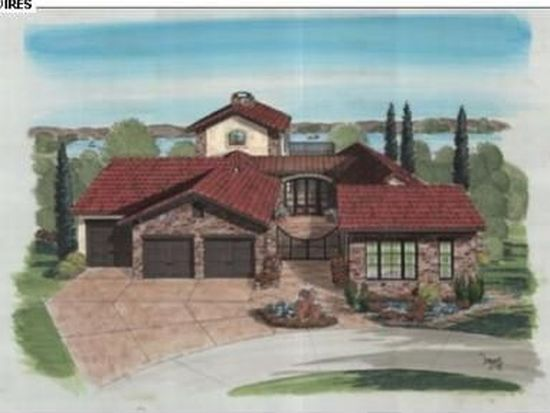5875 Clearwater Dr, Loveland, CO 80538