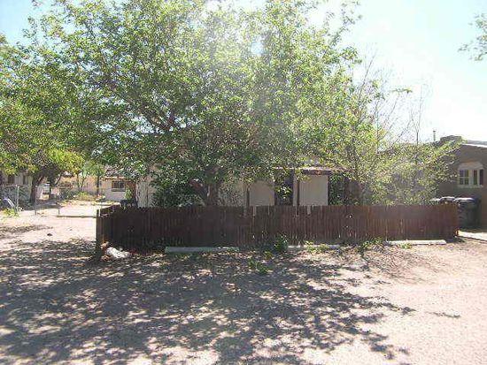 220 Princeton Dr SE, Albuquerque, NM 87106