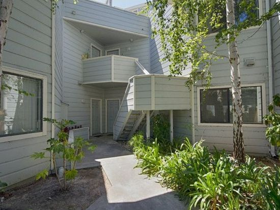 2601 Willowbrook Ln UNIT 4, Aptos, CA 95003