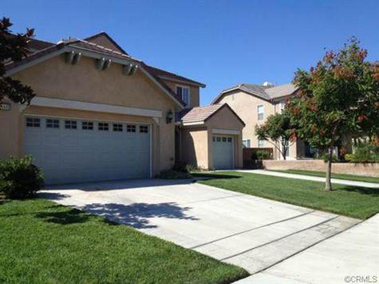 14445 Colebrook Dr, Eastvale, CA 92880