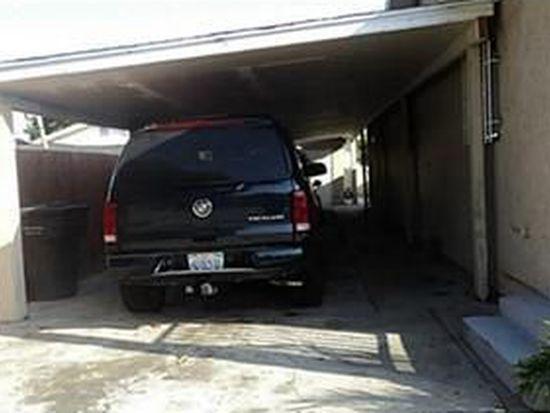 8836 Gallatin Rd, Pico Rivera, CA 90660