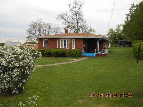 1815 Miller Ave, Monroeville, PA 15146