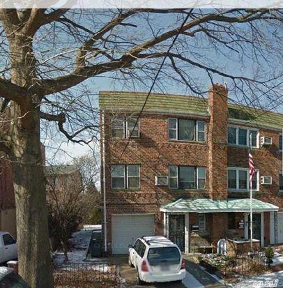 2216 74th St, Flushing, NY 11370