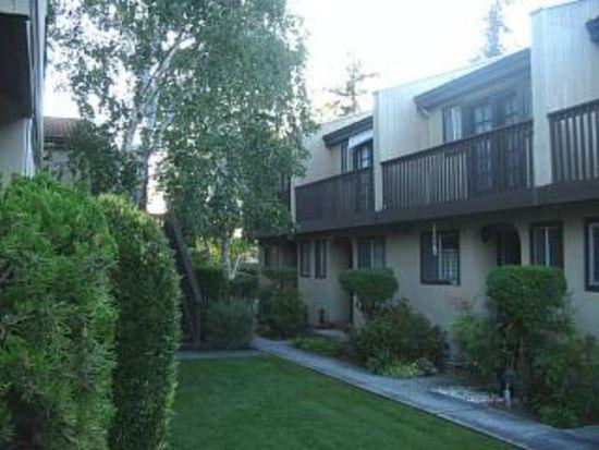 445 Oak Ave # 11, Redwood City, CA 94061