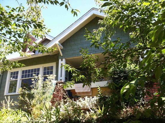 6314 14th Ave NE, Seattle, WA 98115