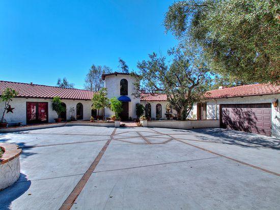 104 Bradbury Hills Ln, Bradbury, CA 91008
