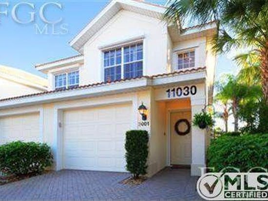 11030 Mill Creek Way APT 3001, Fort Myers, FL 33913