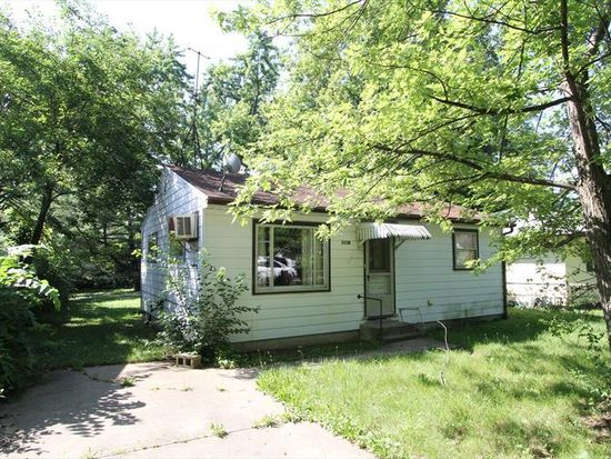 2538 Guernsey Dell Ave, Dayton, OH 45404