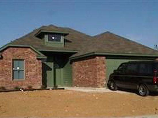 308 Dupont Cir, Fort Worth, TX 76134