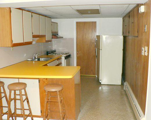 1238 E Main St, Shrub Oak, NY 10588