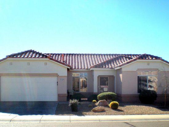 15437 W Arzon Way, Sun City West, AZ 85375