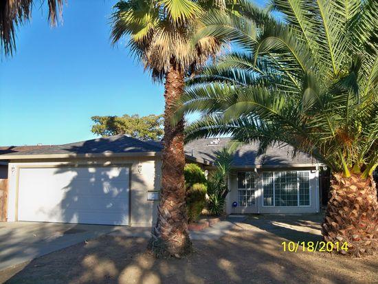 2970 Irwindale Dr, San Jose, CA 95122