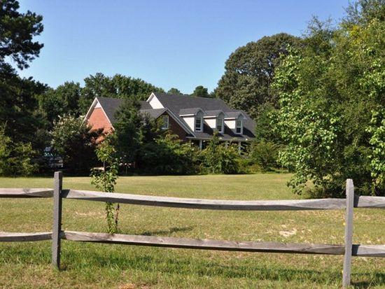 820 Lake Royal Dr, Grovetown, GA 30813