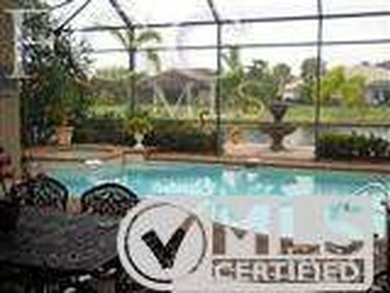 11928 Cypress Links Dr, Fort Myers, FL 33913