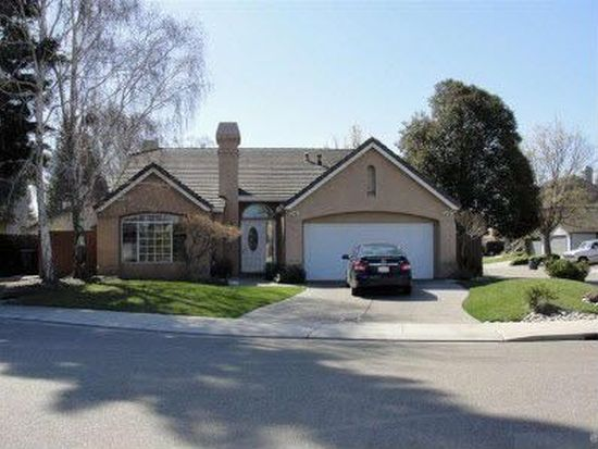 9862 Deep Water Ln, Stockton, CA 95219