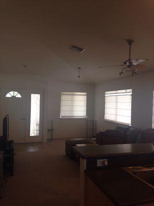 215 Anamuli St, Kahului, HI 96732