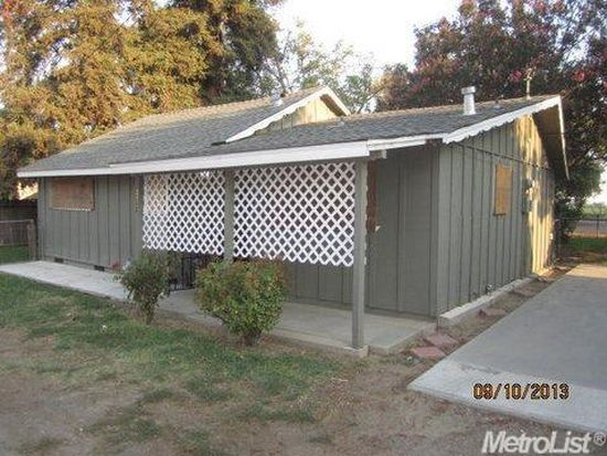 3924 Highway 108, Riverbank, CA 95367