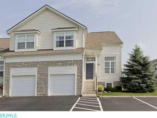 7022 Churchill Downs Dr, New Albany, OH 43054