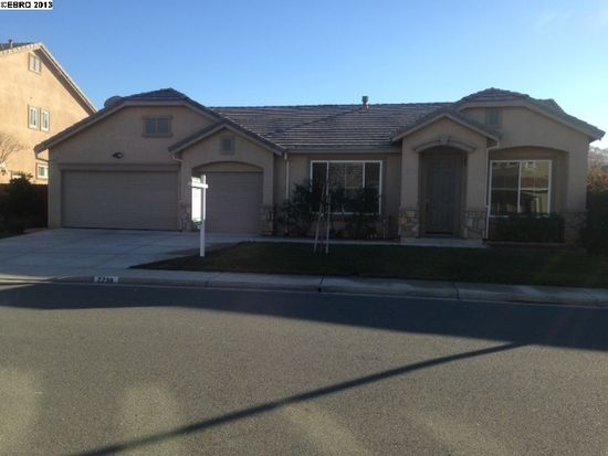 2236 Glen Canyon Dr, Pittsburg, CA 94565