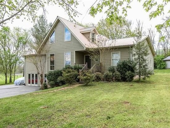 344 Franklin Rd, Franklin, TN 37069