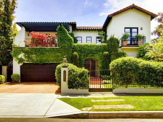 14130 Attilla Rd, Santa Monica, CA 90402