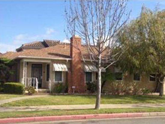 11060 Braddock Dr, Culver City, CA 90230