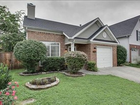 824 Brandyleigh Ct, Franklin, TN 37069
