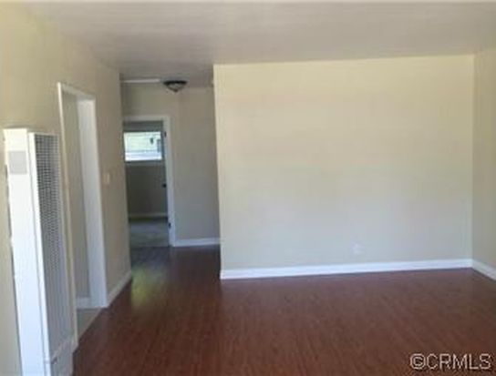 8426 Norwalk Blvd, Whittier, CA 90606
