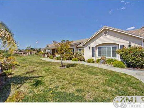 31317 N Star Way, Valley Center, CA 92082