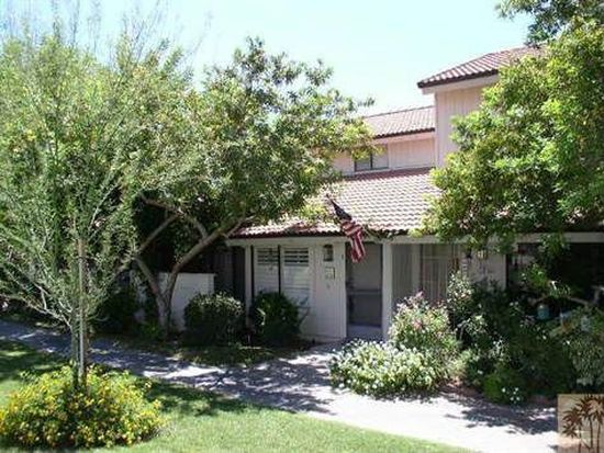 6117 Arroyo Rd UNIT 3, Palm Springs, CA 92264