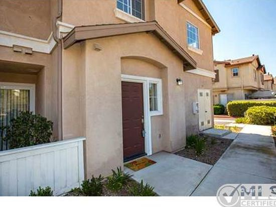 2092 Barbados Cv UNIT 1, Chula Vista, CA 91915