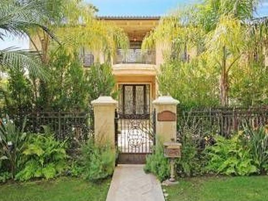 523 N Rodeo Dr, Beverly Hills, CA 90210