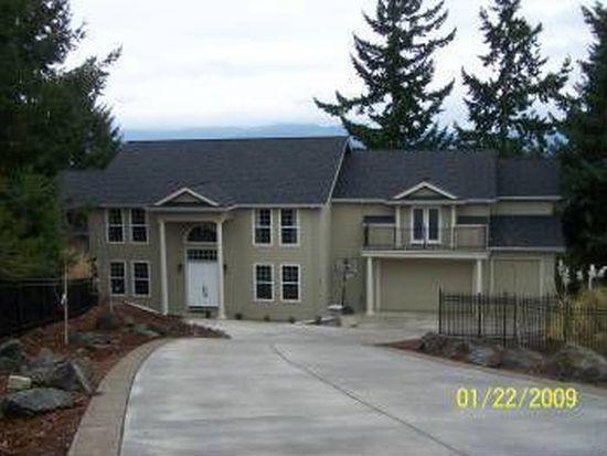 2563 Ridgemont Dr, Eugene, OR 97405