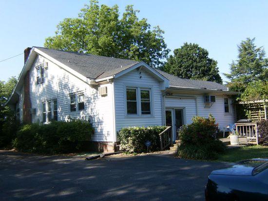 2320 Harvie Rd, Richmond, VA 23223