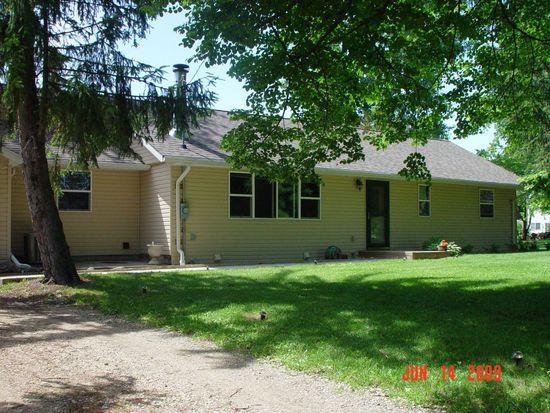 3005 Castle Rd, Woodstock, IL 60098