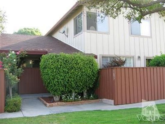 1697 Tiburon Ct, Thousand Oaks, CA 91362