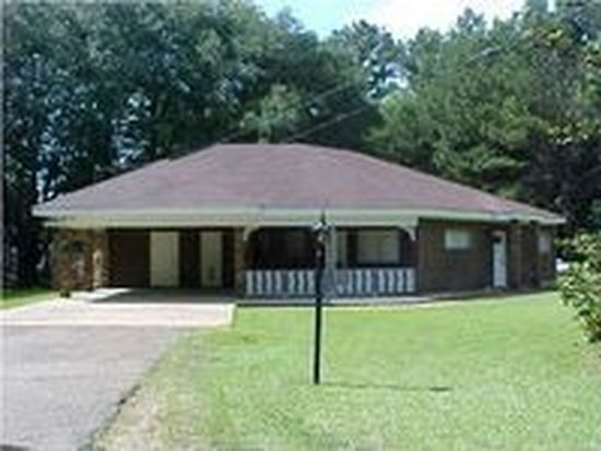 5535 Terry Rd, Jackson, MS 39272