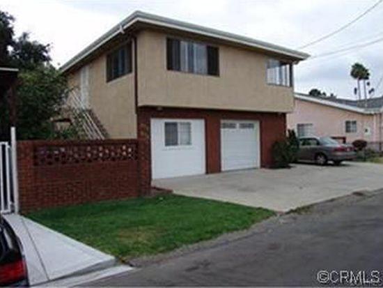 6716 Pollard St, Highland Park, CA 90042