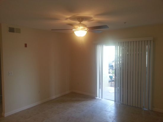 12500 Crest Springs Ln APT 1011, Orlando, FL 32828