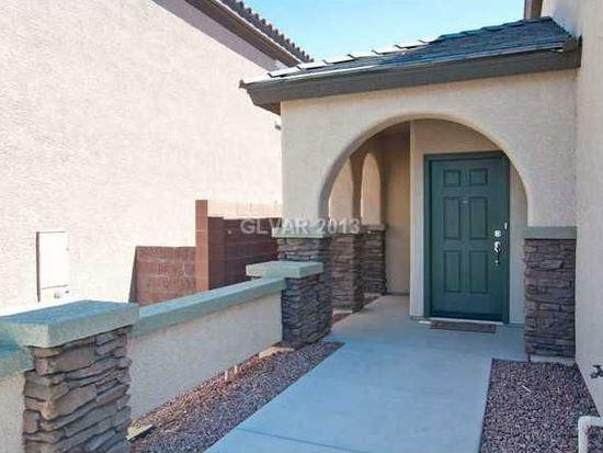 10849 Arusha Ave, Las Vegas, NV 89166