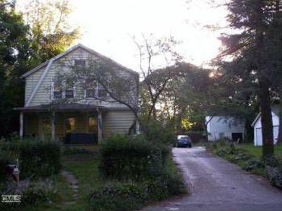 1990 Reservoir Ave, Trumbull, CT 06611