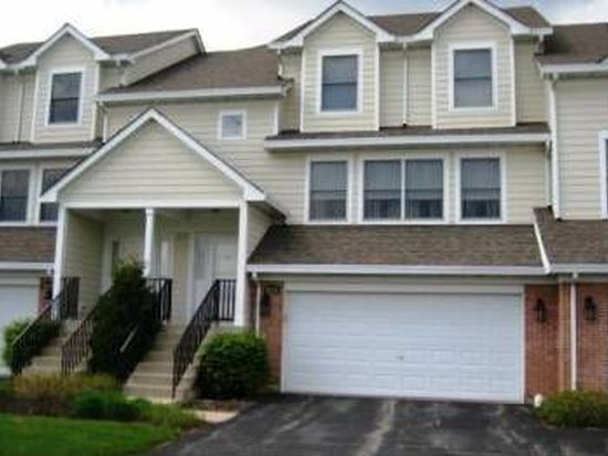 9175 Falcon Greens Dr, Village Of Lakewood, IL 60014